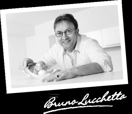 Bruno Lucchetta