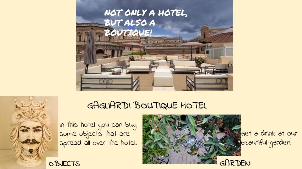 gagliardi-boutique-hotel-e-1