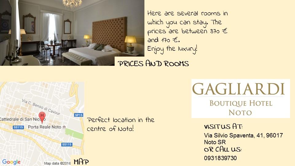 gagliardi-boutique-hotel-e-2