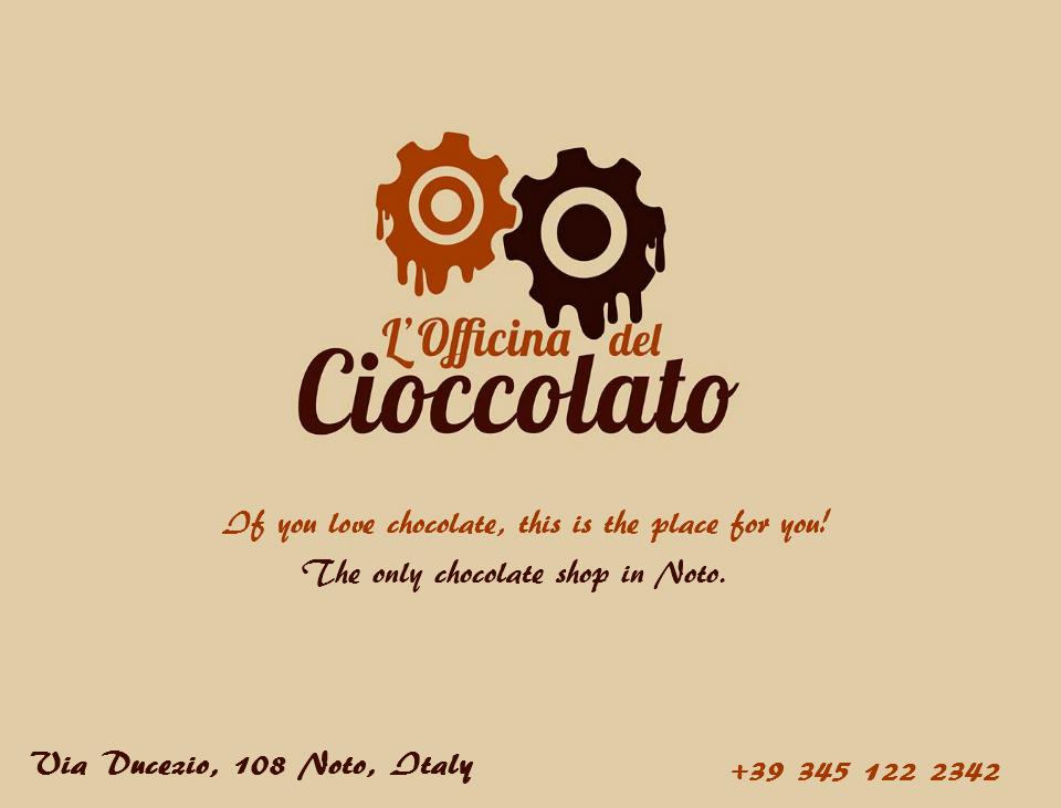 lofficina-del-cioccolato-g-1