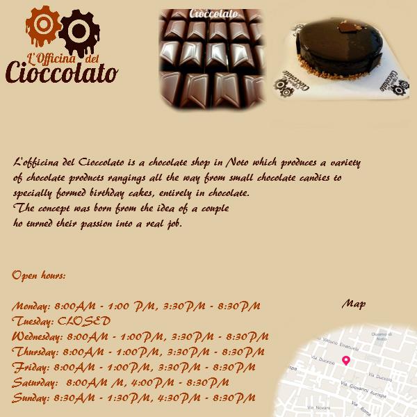 lofficina-del-cioccolato-g-2