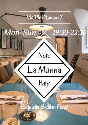la-manna-group-c-1