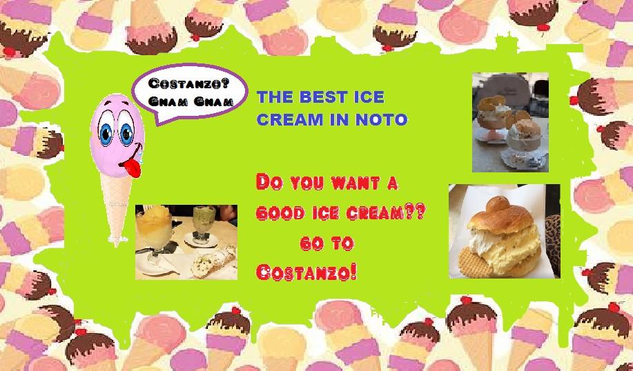 costanzo-f-1